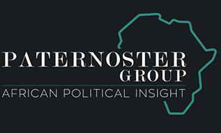 paternostergroup_logo